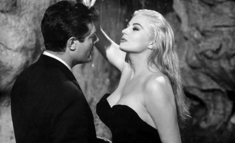 La Dolce Vita (1960) de Federico Fellini