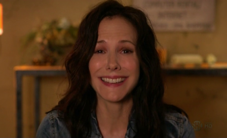 Weeds 7x01