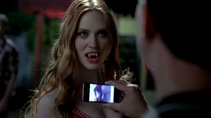 True Blood 4x02