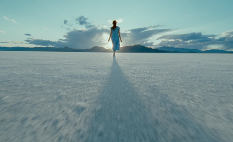 El árbol de la vida - The tree of life (2011) de Terrence Malick