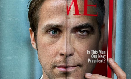 Los idus de marzo (The ides of March)