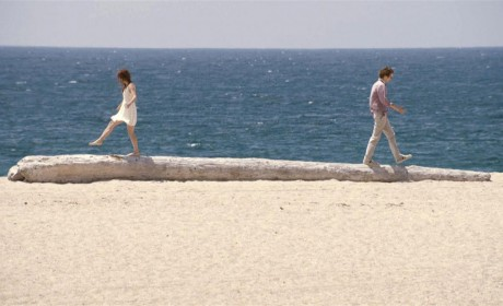 Ruby Sparks (2012) de Jonathan Dayton &amp; Valerie Faris