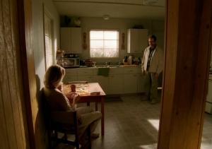 Breaking Bad 5x16: Felina (series finale)