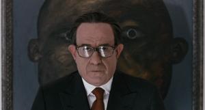 Il Divo (2008) de Paolo Sorrentino