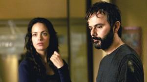 El pasado (2013) de Asghar Farhadi