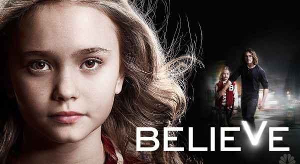 Believe - Season One