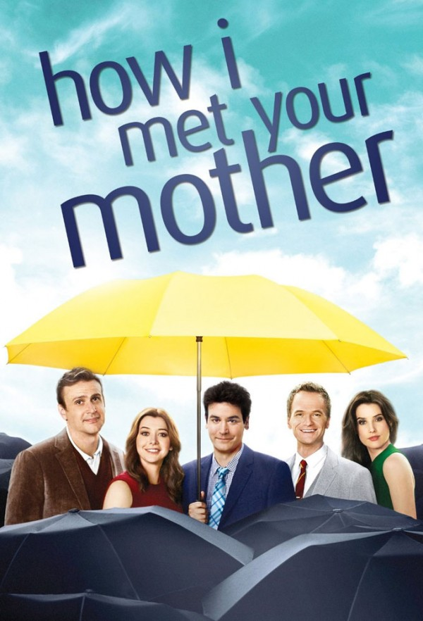 Cómo Conocí a Vuestra Madre: 9ª y última temporada