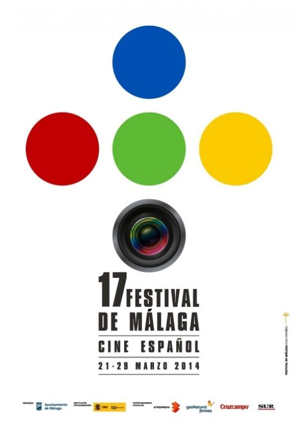 17ª edición del Festival de Málaga