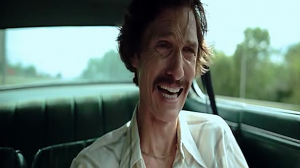 Dallas Buyers Club (2013) de Jean-Marc Vallée