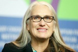 Jane Campion en la Berlinale 2013