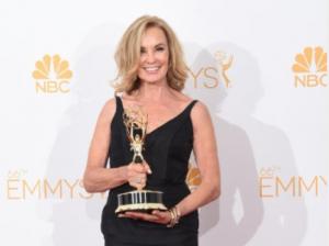 Emmys 2014: Jessica Lange