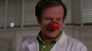 Patch Adams (1998) de Tom Shadyac