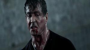 Los mercenarios 3 (2014) de Patrick Hughes