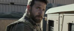 El francotirador (2014) de Clint Eastwood