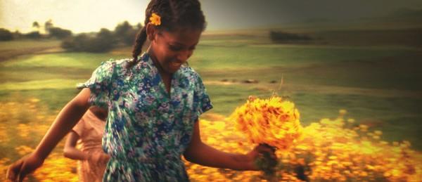 Difret (2014) de Zeresenay Mehari