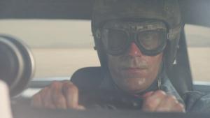 Mad Men 7x14: Person to Person (series finale)