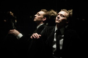 High-rise (2015) de Ben Wheatley