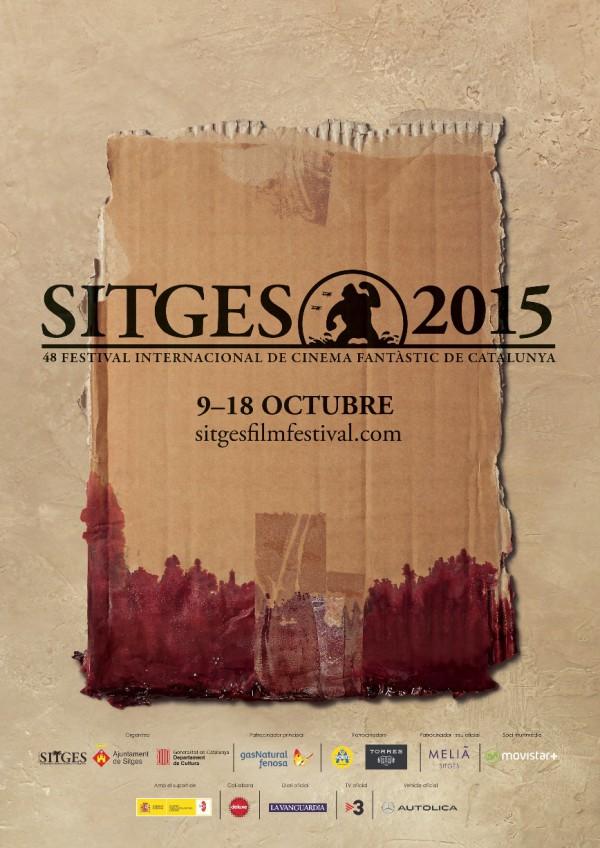 48º Festival de Sitges