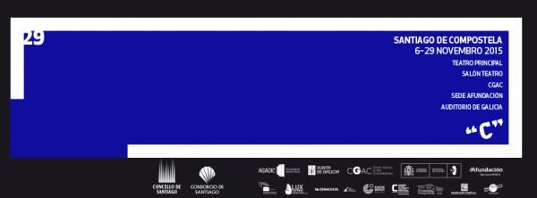 Cineuropa 2015 banner