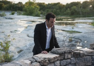 The leftovers 2x08: International assassin