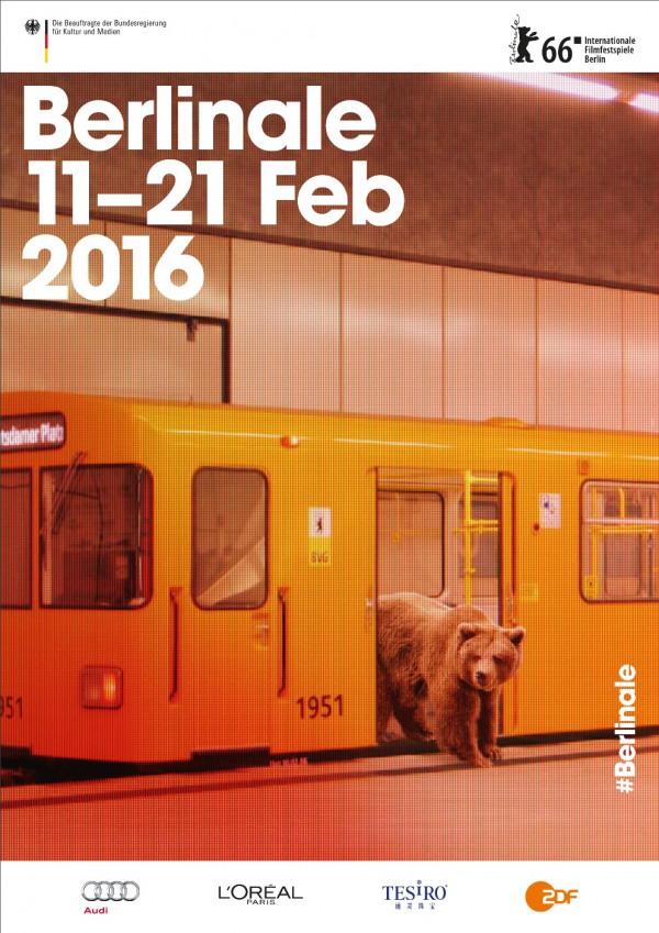 Berlinale 2016