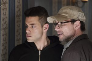 Mr. Robot 2x03: eps2.1_k3rnel-pan1c.ksd