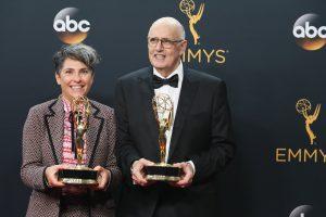 Emmys 2016: Transparent