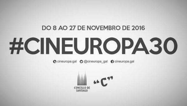 Cineuropa 2016