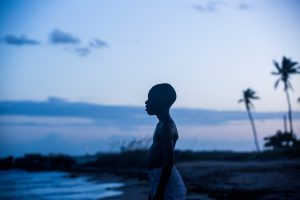 Moonlight (2016) de Barry Jenkins