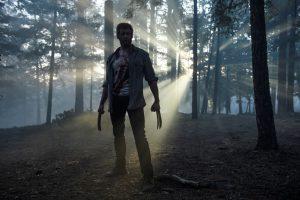 Logan (2017) de James Mangold